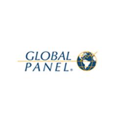 Global Panel Company