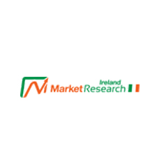 Irish Market Research Panel
