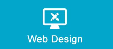 Dataxcel Web Design