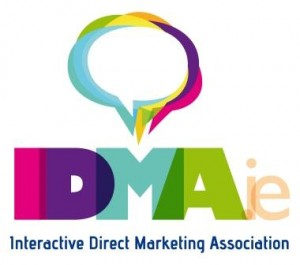 NEW IDMA LOGO_RGB_stacked hi res compressed