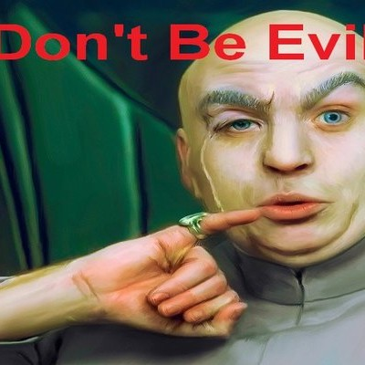 dr_evil_dont_be_evil_evil-700x400