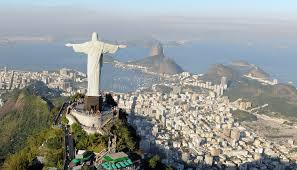 RIO images (1)